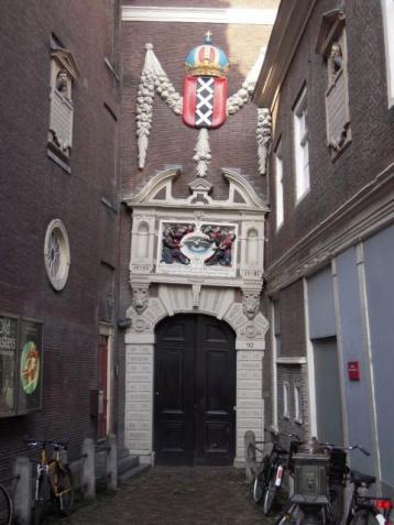 ahm-kalverstraat1