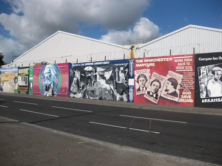 international-murals