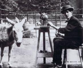 klein_Rembrandt_Bugatti_Zoo_Antwerpen_1910 copy