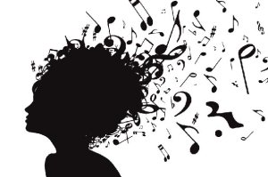 music_head