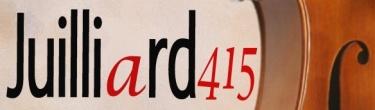 julliard415_logo