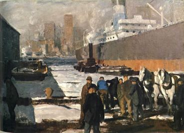 bellows_men_of_the_docks_1912