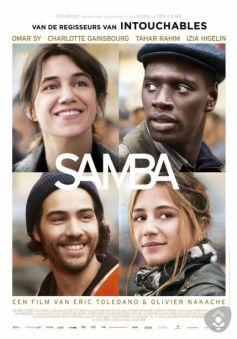 samba_2014