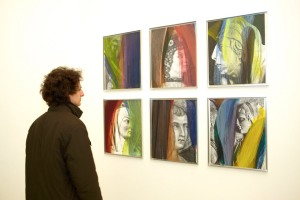 Installation-view-Visages