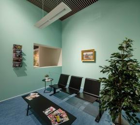 dentist_waiting_room