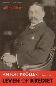 Biografie-van-Anton-Kröller-1862-1941