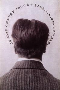 IK_Bonset_1921