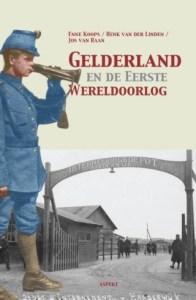 gelderland-en-de-eerste-wereldoorlog