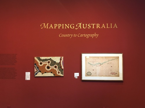 mapping_australia-copy
