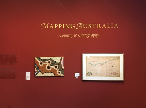 mapping_australia-copy