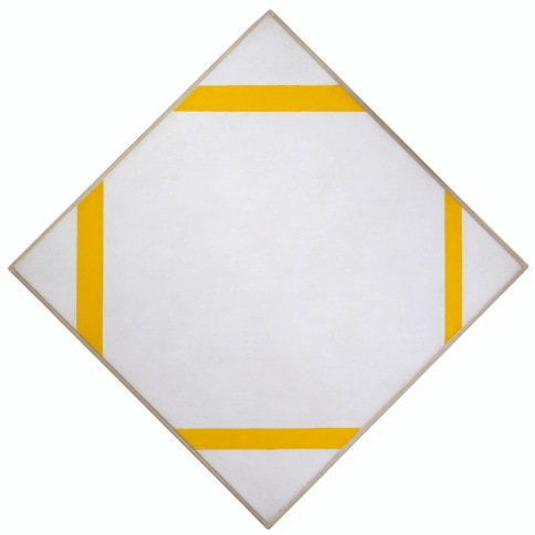 [1] Composition_Yellow_Lines_GM copy