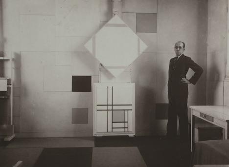[9]_Mondrian_Karsten_atelier
